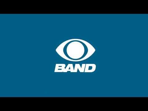 TV Band Ao Vivo