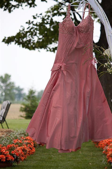 bellville sassoon ball gown  hand wedding dress
