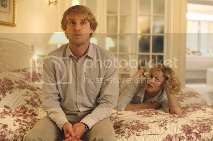http://i683.photobucket.com/albums/vv199/cinemabecomesher/2011/05-08/midnight-owrm.jpg