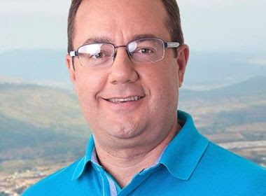 Morro do Chapéu: Justiça determina exoneração de parentes do prefeito