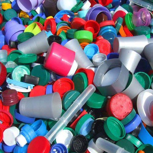 41 Koleksi Kursi Plastik Second Olx Gratis Terbaru