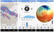Dark Sky app Review 2019: How does Dark sky Work?