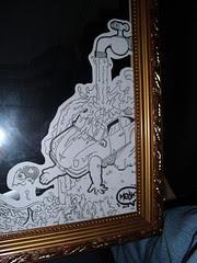 espelho treze14