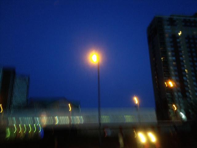 PIC_5618