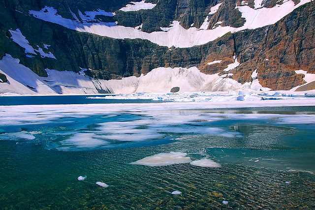 IMG_1200 Iceberg Lake, Glacier National Park