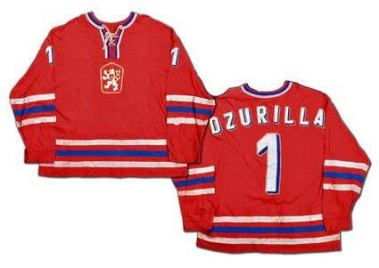 Czechoslovakia 1976 jersey photo Czechoslovakia1976jersey.jpg