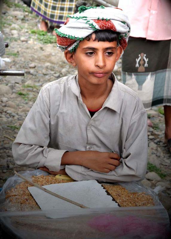 Yemen_2__219_