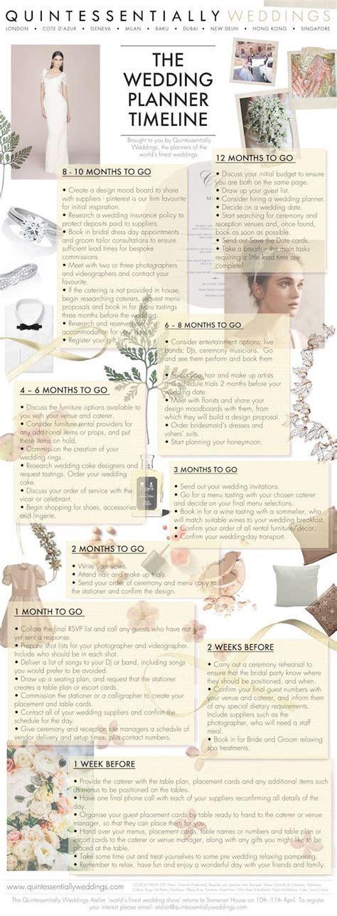25  best ideas about Wedding preparation photos on