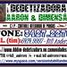 Bill Andersen-(11) 6424.9997-Especialista em Pragas Urbanas-sp