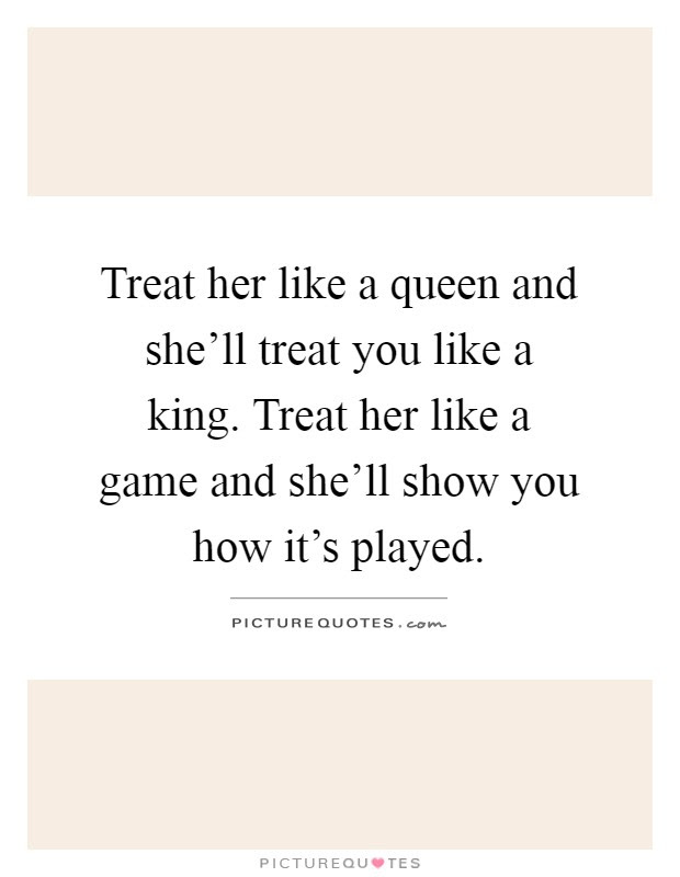Queen Quotes Queen Sayings Queen Picture Quotes Page 11