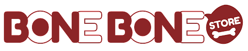 BONEBONE寵物健康資訊網