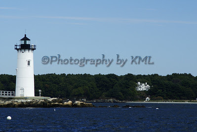 newcastle lighthouse in portsmouth harbor