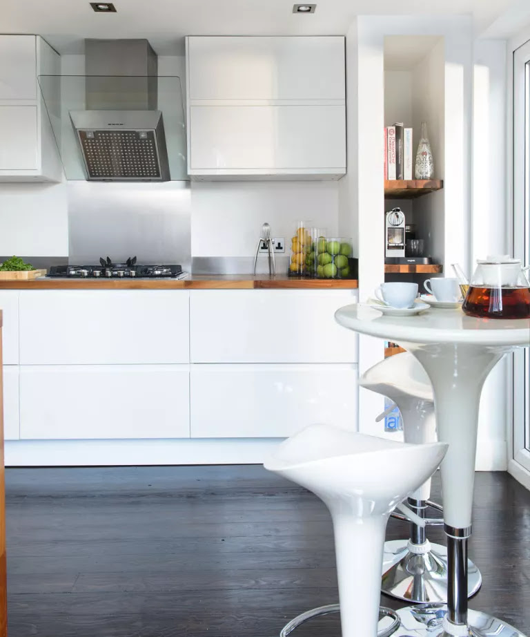 Design A Small Kitchen X Kitchens Design Ideas And