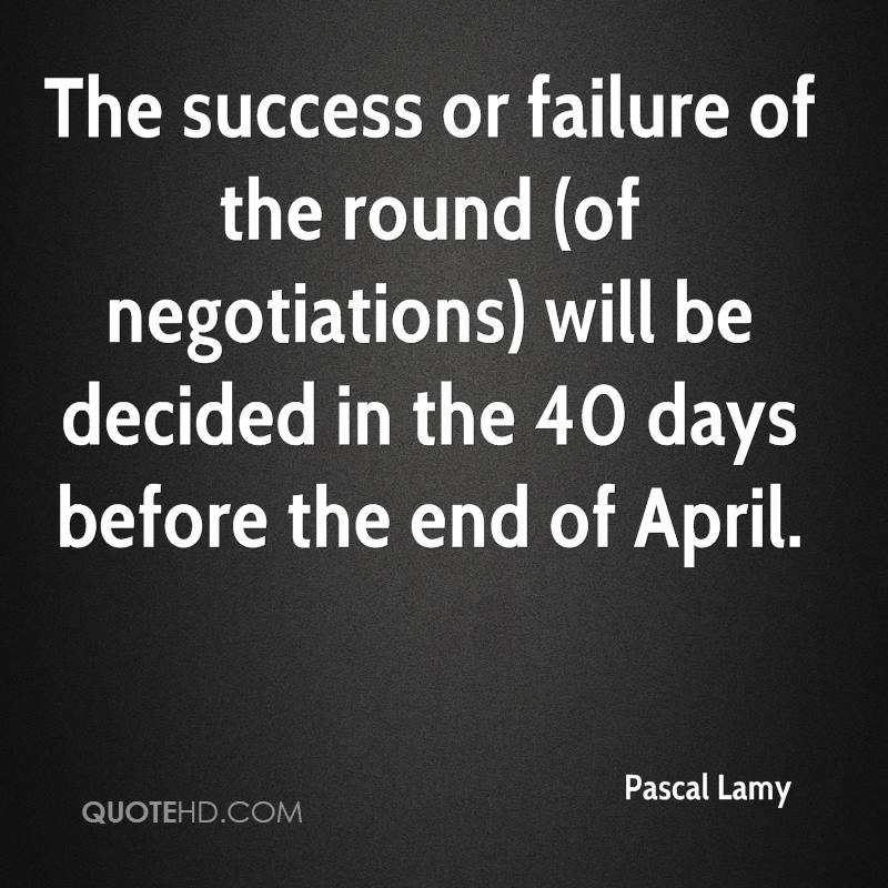 Pascal Lamy Quotes Quotehd