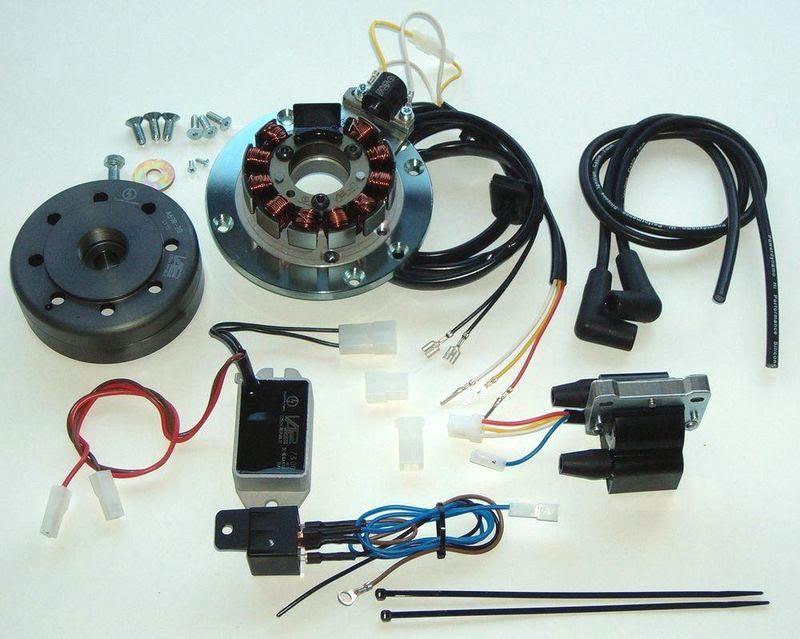 cb700sc wiring diagram image 10