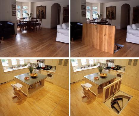Interior Home Designs,