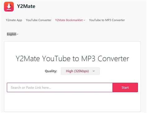 unbiased review  complete tutorial  ymate mp converter