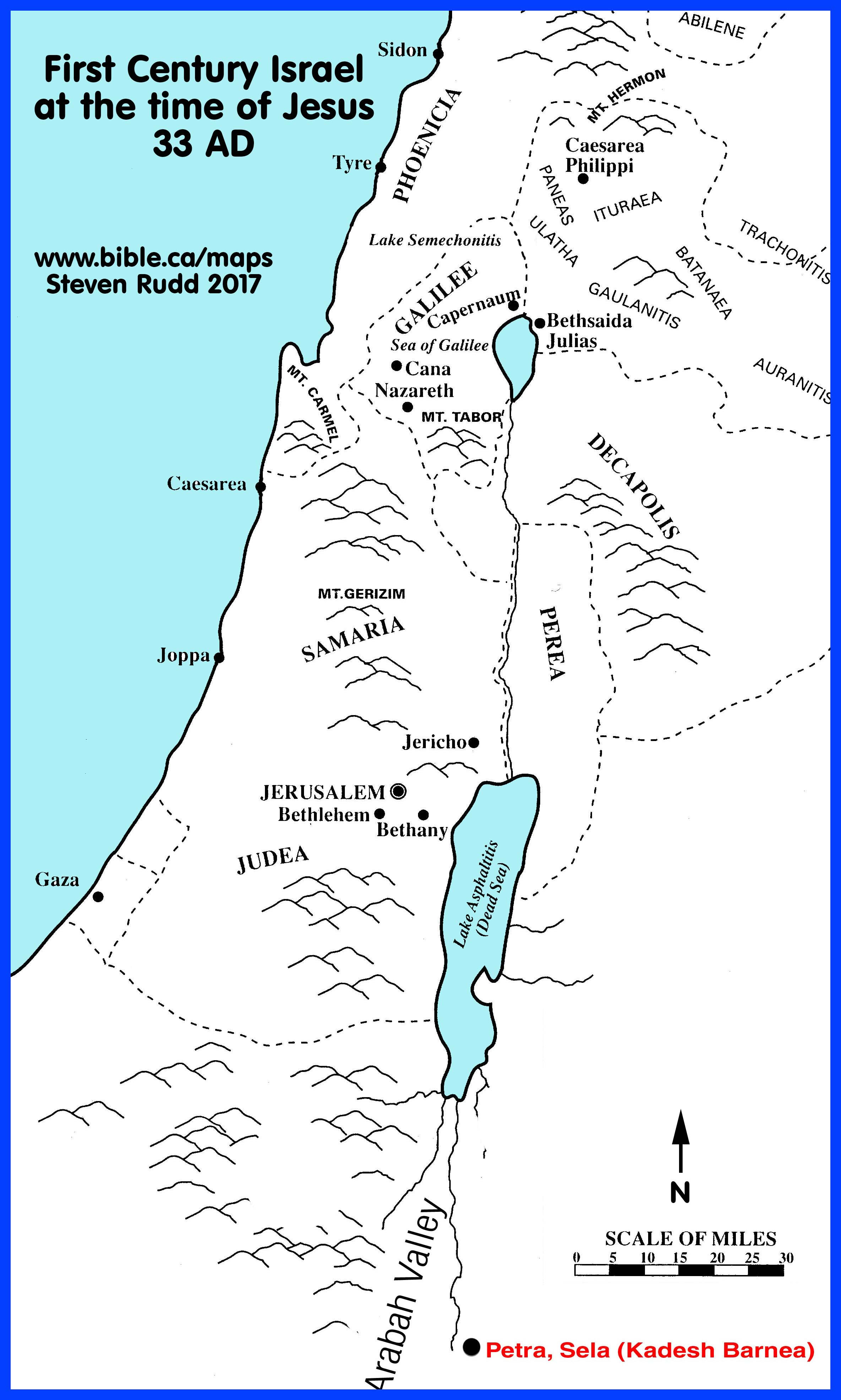 http://www.bible.ca/maps/maps-palestine-33AD.jpg