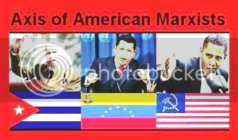 http://i295.photobucket.com/albums/mm136/jmathree/Obama/AxisofMarxists-1.jpg