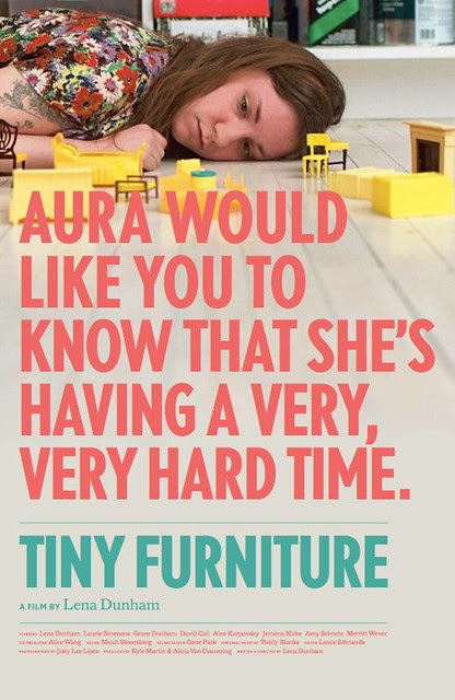 tiny-furniture-movie-poster