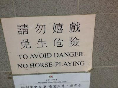 Horse-Playing—Engrish photo 2013-09-29233153_zps14f42685.jpg