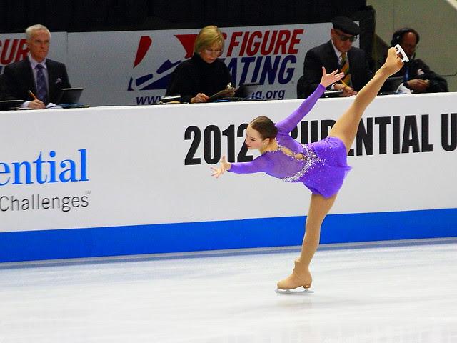 IMG_3393 U.S. Figure Skating 2012