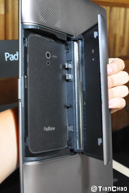 Asus Padfone Launch Review Price Malaysia Fukuharu Japan