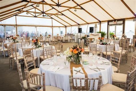ICONA Diamond Beach   ICONA   Diamond beach, Wedding