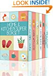 Home and Kitchen Super Boxset- Six Be...