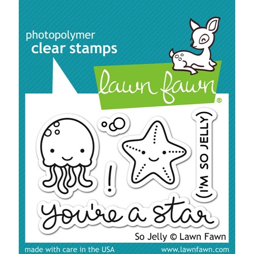 http://www.simonsaysstamp.com/product.aspx?id=326112
