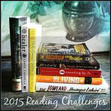 photo 2015readingchallenge_zps500049f2.jpg