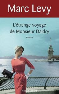 7681126733_l-etrange-voyage-de-monsieur-daldry-de-marc-levy
