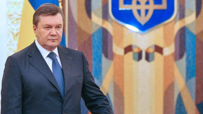 http://img.rt.com/files/news/22/bb/80/00/yanukovich-2.si.jpg
