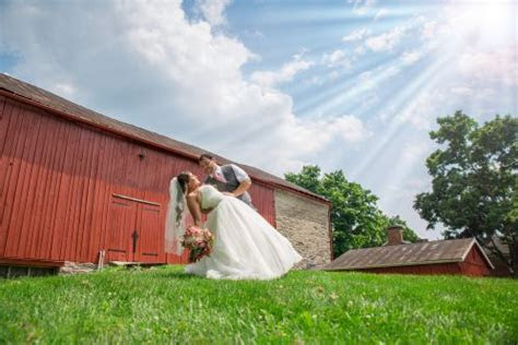 Wedding Venues In New Jersey That Allow Outside Catering