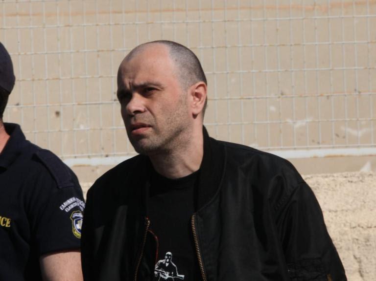 Οργή από Πυρήνες για Μαζιώτη – Ρούπα: Ξερνάνε βρωμιές για μας, να ανακαλέσουν άμεσα και δημόσια | Newsit.gr