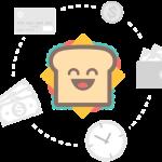 Kill Bill Vol. 1 – 2003