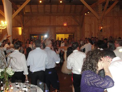 wedding dj lancaster pa