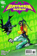 Review: Batman and Robin #14