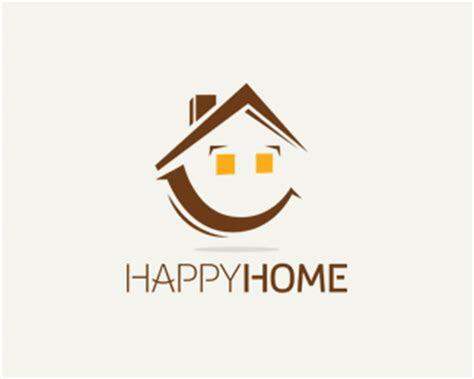 home logo design joy studio design gallery  design