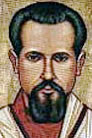 Teodor Romza, Beato