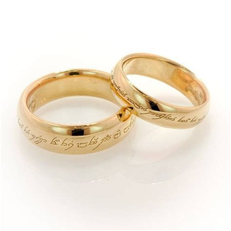 Wedding Bands Engraved On The Outside   Wedding Ideas