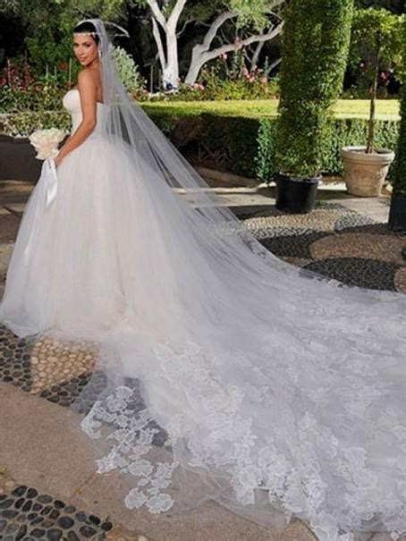 most expensive wedding dress in the world   FashionMyShop