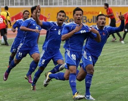 Nepal-11-adidas-away-kit-blue-blue-blue.jpg