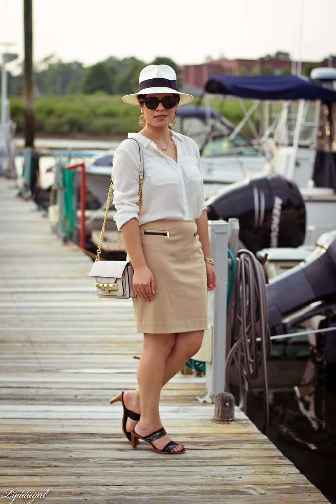 khaki and white-1.jpg