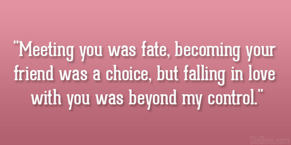 Falling In Love Sayings And Quotes With Pictures Annportal