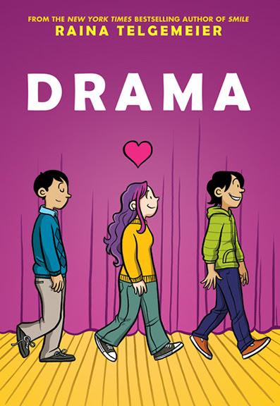 http://cbldf.org/wp-content/uploads/2015/04/dramacover.jpg