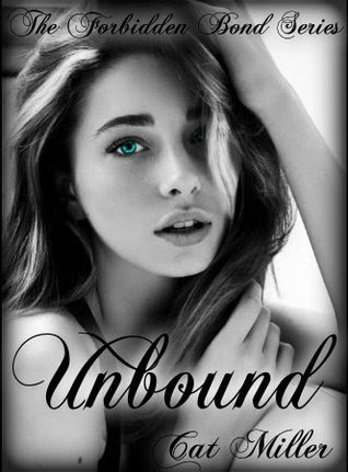 Unbound (The Forbidden Bond Series)
