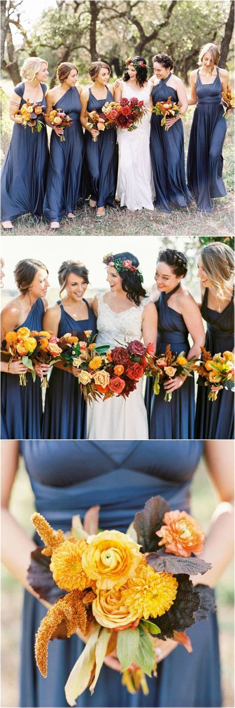 25  best ideas about Marigold Wedding on Pinterest