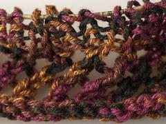 Panda Wool, col. 0441 chocolates, smoke ring