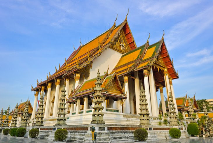 Wat Suthat Bangkok Map,Map of Wat Suthat Bangkok,Tourist Attractions in Bangkok Thailand,Things to do in Bangkok Thailand,Wat Suthat Bangkok accommodation destinations attractions hotels map,towering red Giant Swing,Wat Suthat,wat suthat bangkok,wat suthat entrance fee,wat suthat amulet,wat suthat phra kring 2555,wat suthat address,wat suthat dress code,wat suthat temple bangkok,wat suthat thepwararam bangkok,wat suthat history,wat suthat and the giant swing,wat suthat admission fee,wat suthat and the giant swing bangkok,wat suthat thepwararam address,wat suthat bangkok amulet,wat suthat bangkok entrance fee,wat suthat bangkok map,wat suthat bts,wat suthat bangkok opening hours,wat suthat buddha,phra kring wat suthat bangkok,wat suthat tempel bangkok,wat suthat giant swing,wat suthat getting there,wat suthat hours,wat suthat how to get there,wat suthat opening hours,wat suthat thepwararam history,wat suthat in bangkok,wat suthat images,wat suthat location,wat suthat opening times,wat suthat temple,wat suthat (the giant swing)